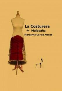 Margarita García Alonso