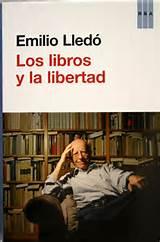 Juan Cruz entrevista a Don Emilio Lledó en la librería Jarcha de Vicálvaro (3/3)