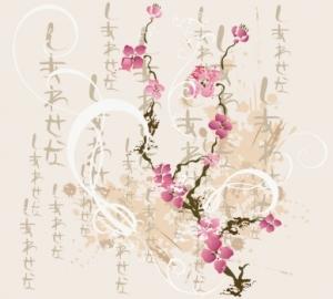 flores_japonesas_muralesyvinilos_16791843__XXL