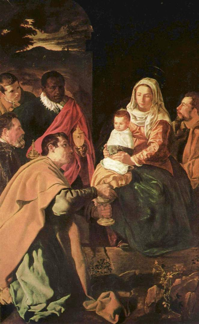 Diego_Velázquez_001