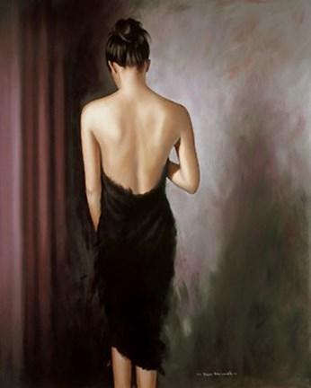 peter-worswick-sensual-ii-size-275x395