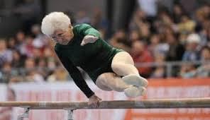 descarga (1)anciana