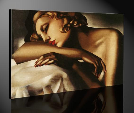 mujer-recostada-lempicka-1