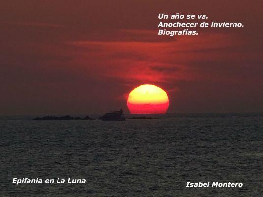 dsc00359-puesta-sol