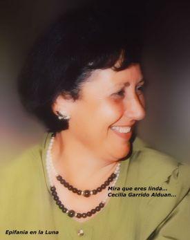 Cecilia_Garrido_Alduan 2