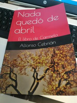 thumbnail_IMG_20191219_121502 alfonso cebrian